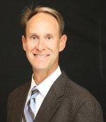 Craig P. Chase, MD