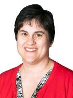 Susan G. Smolen, MD